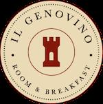 Il Genovino