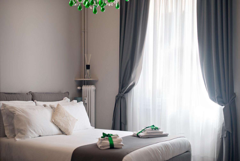 genovino stanza verde-2