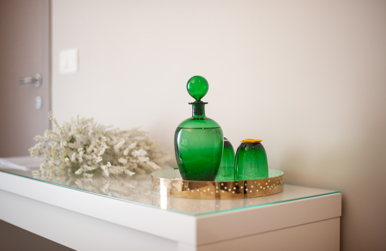 genovino stanza verde-3
